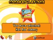 HotRodJohnnyUnlock
