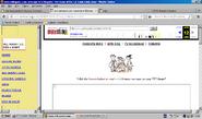 Edtropolis.com Homepage