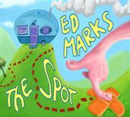 EdMarksTheSpotTitlecard