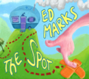 Ed Marks the Spot