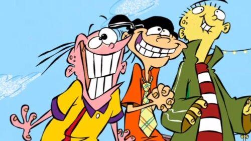 Woah 10 Cartoon Network Flash Games Are Still Playable