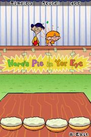 Ed,-Edd-n-Eddy-Scam-of-the-Century