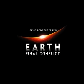 Earthfinalconflicts