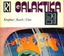 Galaktika 21