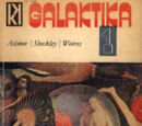 Galaktika 1