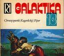 Galaktika 18