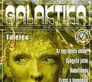 Galaktika 209