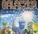 Galaktika 75