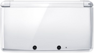 Hardware-Nintendo-3DS-Ice-White