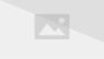 Nintendo Entertainment System Model