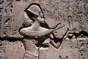 Luxor Temple Carvings 2.jpg