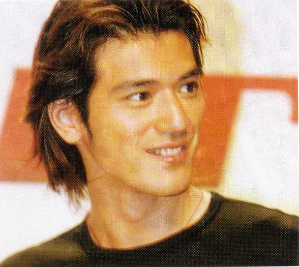 takeshi kaneshiro imdb