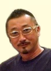 Akio-Otsuka
