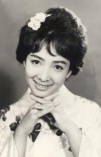 Michiko sugata.1