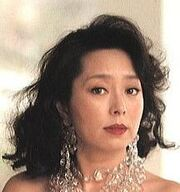 Emi Shindō