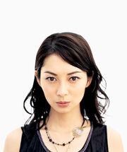 Misaki-Ito-Ken-On