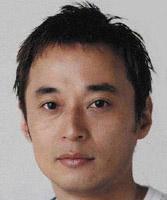 Masahiro-Toda