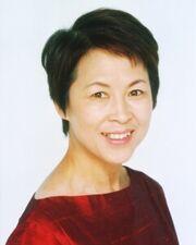 Mitsuko Oka Horipro
