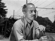 Ichirō Sugai
