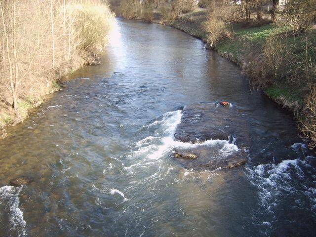 Datei:Plochingen-1276.jpg