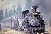 Durango-SilvertonTrain.jpg
