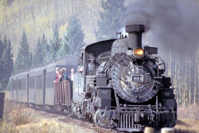Datei:Durango-SilvertonTrain.jpg