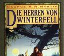Die Herren von Winterfell