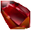 File:Bloodstone.png