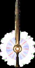 Miniatura della versione delle 11:46, gen 24, 2013