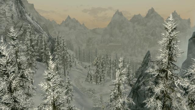 File:MorrowindSkyrim.png