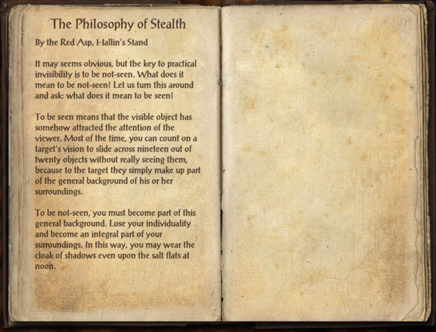 File:The Philosophy of Stealth.png