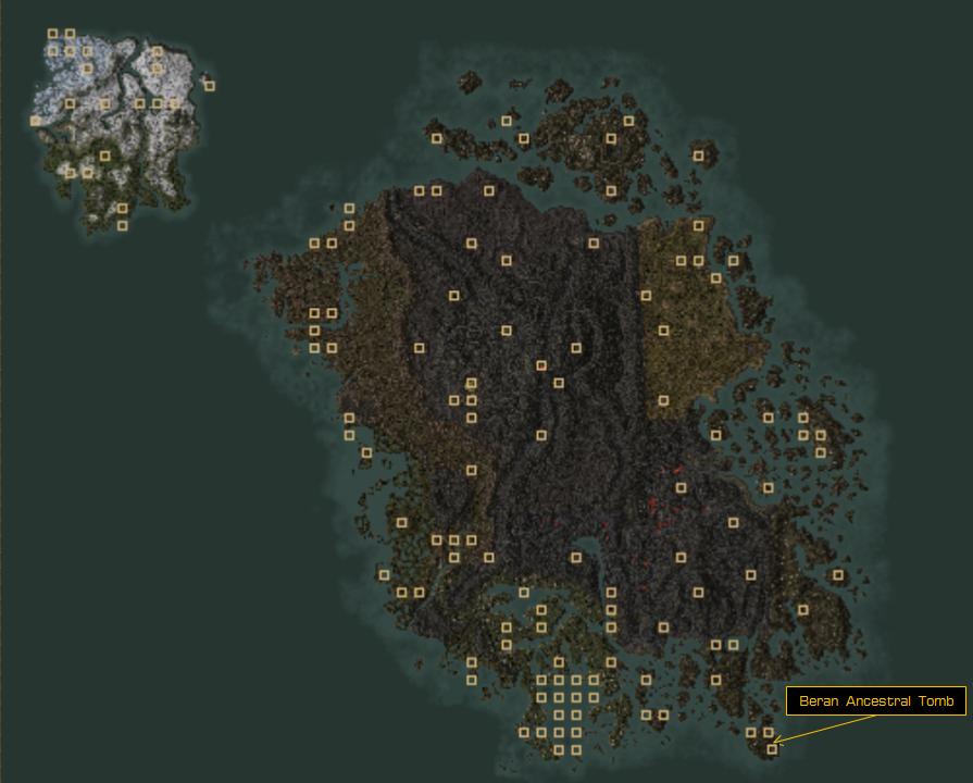 File:Beran Ancestral Tomb World Map.png