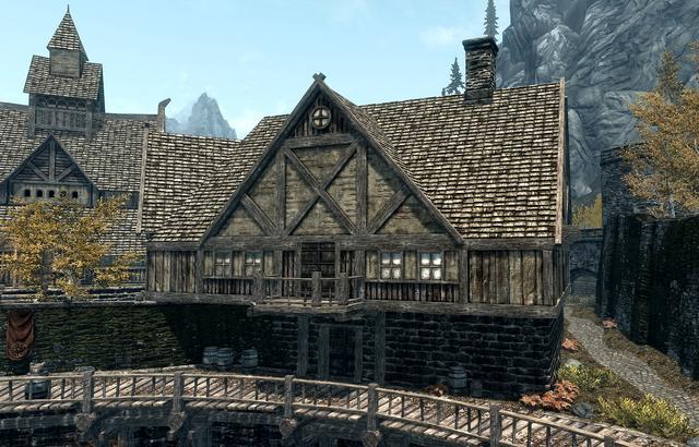 File:Black-Briar Manor.png