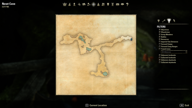 File:ESO NewtCaveMap.png