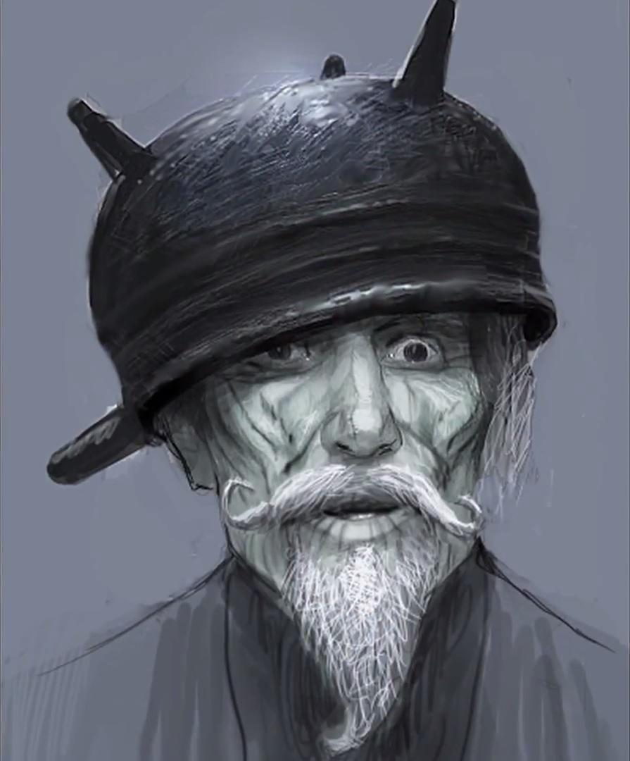http://vignette2.wikia.nocookie.net/elderscrolls/images/0/01/Sir_Cadwell_concept_art.jpg/revision/latest?cb=20140123224059