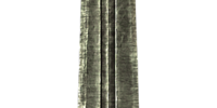 Steel Sword (Skyrim)