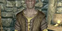 Thonjolf