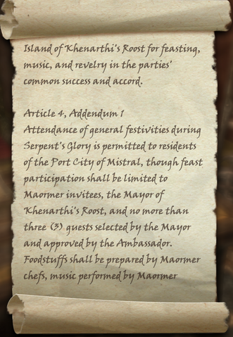 File:Treaty of Khenarthi's Roost 7.png