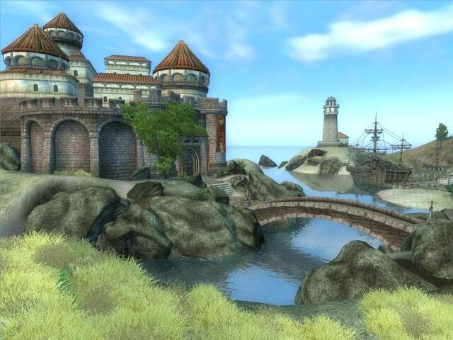 File:Anvil castle.jpg