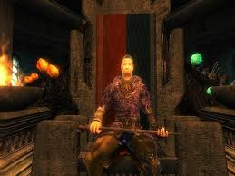 File:Oblivion 5.jpg