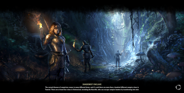 File:Shademist Enclave Loading Screen.png
