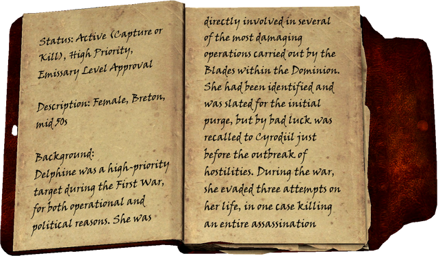 File:Thalmor Dossier Delphine Page 1-2.png