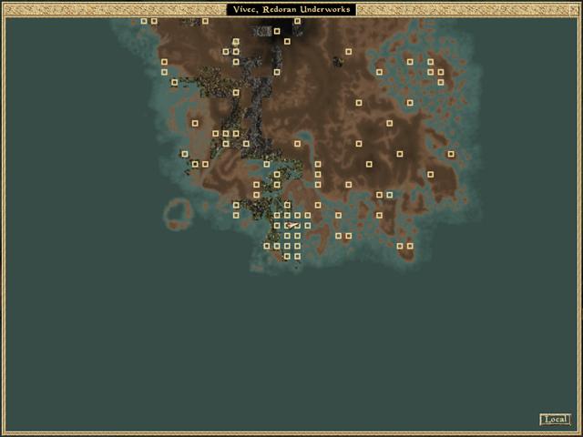 File:Vivec, Redoran Underworks Map Morrowind.png