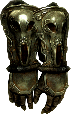 File:Wolf gauntlets.png