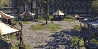 Alcaire Marketplace