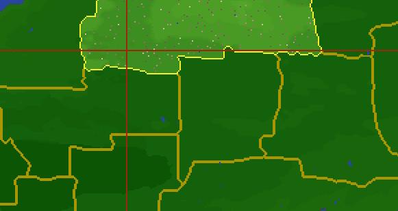 File:Aldingbeth map location.png