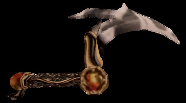 File:Broken Dwemer Blade Piece - Tribunal.png
