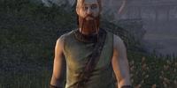 Kadord Stormheart