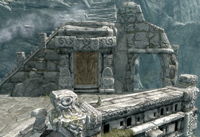 File:Ogmund's House.png