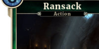 Ransack (Legends)